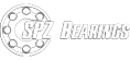 SPZ-BEARINGS